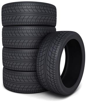 car tyres mansfield